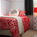 grey_house_redbedroom